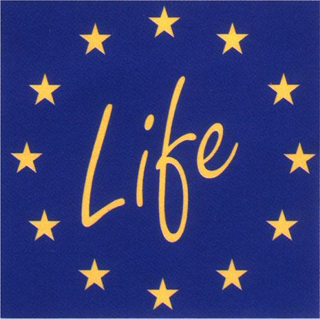 logo_life