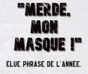 merde-mon-masque-phrase-de-annee-humour-confinement-640x616